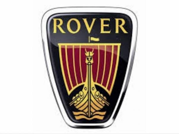 Rover 600 620  EKO ZAPLACENO, foto 1 Auto – moto , Automobily | spěcháto.cz - bazar, inzerce zdarma