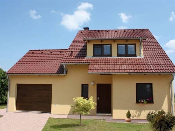 Prodej domu 5+1, Králův Dvůr, foto 1 Reality, Domy na prodej | spěcháto.cz - bazar, inzerce