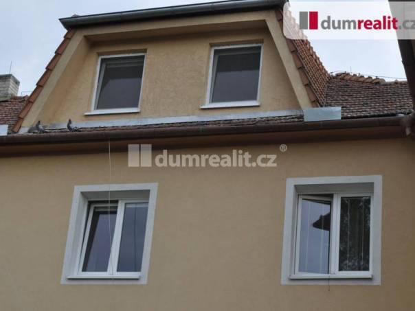 Prodej bytu 6+1, Zbýšov, foto 1 Reality, Byty na prodej | spěcháto.cz - bazar, inzerce