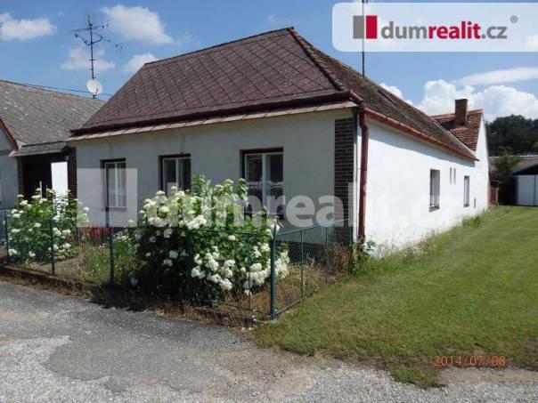 Prodej domu, Lubnice, foto 1 Reality, Domy na prodej | spěcháto.cz - bazar, inzerce