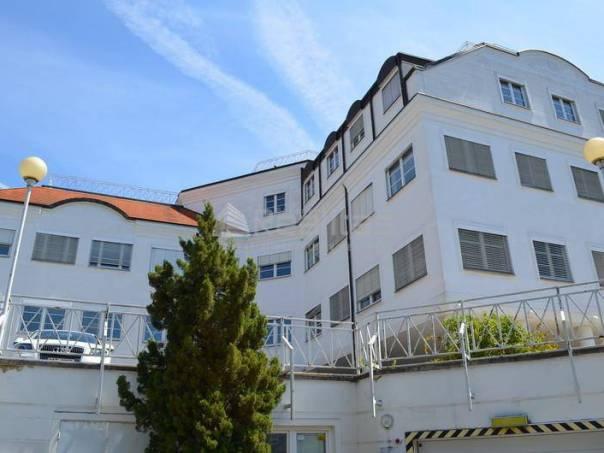Prodej nebytového prostoru, Příbram - Příbram I, foto 1 Reality, Nebytový prostor   spěcháto.cz - bazar, inzerce