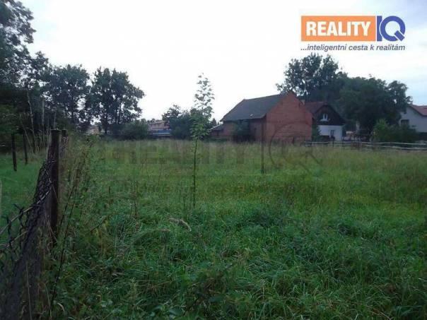Prodej pozemku, Kravaře - Dvořisko, foto 1 Reality, Pozemky | spěcháto.cz - bazar, inzerce