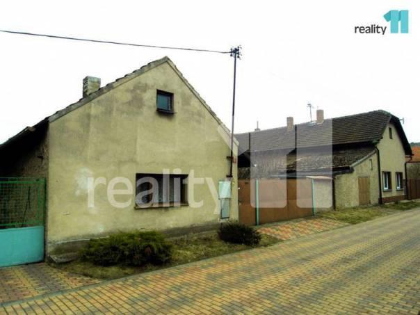 Prodej domu, Nová Ves I, foto 1 Reality, Domy na prodej | spěcháto.cz - bazar, inzerce