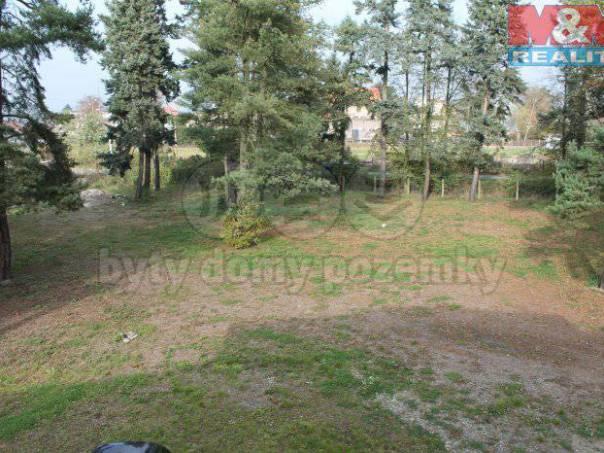 Pronájem pozemku, Třebechovice pod Orebem, foto 1 Reality, Pozemky | spěcháto.cz - bazar, inzerce