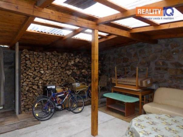 Prodej domu, Diváky, foto 1 Reality, Domy na prodej | spěcháto.cz - bazar, inzerce