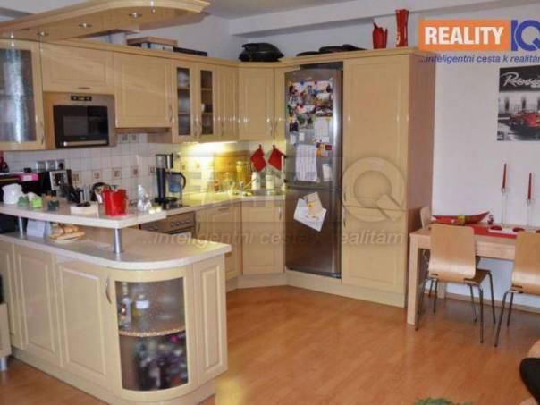 Prodej bytu 2+kk, Olomouc - Nové Sady, foto 1 Reality, Byty na prodej | spěcháto.cz - bazar, inzerce