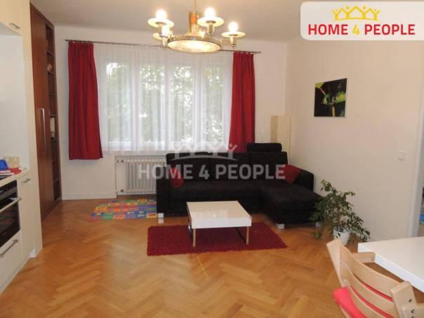 Pronájem bytu 3+kk, Praha 6, foto 1 Reality, Byty k pronájmu | spěcháto.cz - bazar, inzerce