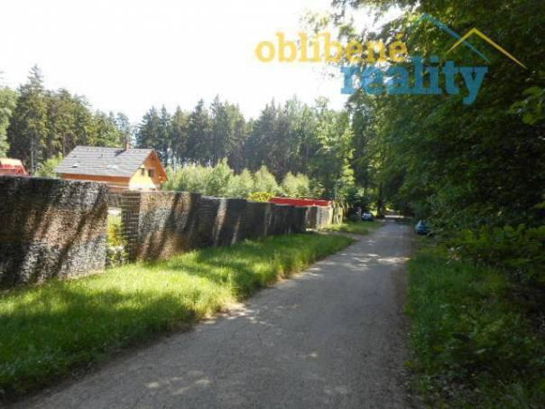 Prodej pozemku, Jevany, foto 1 Reality, Pozemky | spěcháto.cz - bazar, inzerce
