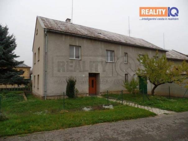 Prodej domu, Palonín, foto 1 Reality, Domy na prodej | spěcháto.cz - bazar, inzerce