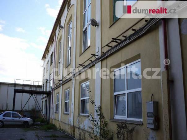 Pronájem nebytového prostoru, Kralupy nad Vltavou, foto 1 Reality, Nebytový prostor | spěcháto.cz - bazar, inzerce