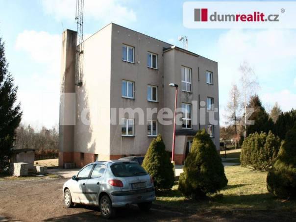 Prodej bytu 3+1, Vítězná, foto 1 Reality, Byty na prodej | spěcháto.cz - bazar, inzerce