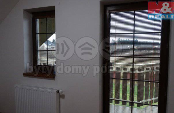 Prodej domu, Praha, foto 1 Reality, Domy na prodej | spěcháto.cz - bazar, inzerce