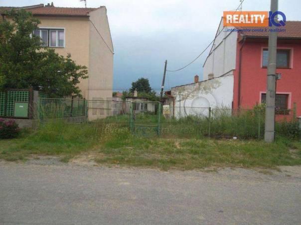 Prodej pozemku, Mostkovice, foto 1 Reality, Pozemky   spěcháto.cz - bazar, inzerce