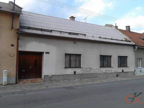 Prodej domu, Lipník nad Bečvou - Lipník nad Bečvou I-Město, foto 1 Reality, Domy na prodej | spěcháto.cz - bazar, inzerce