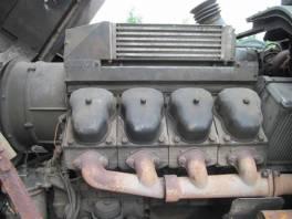motor 8V turbo , Náhradní díly a příslušenství, Užitkové a nákladní vozy  | spěcháto.cz - bazar, inzerce zdarma