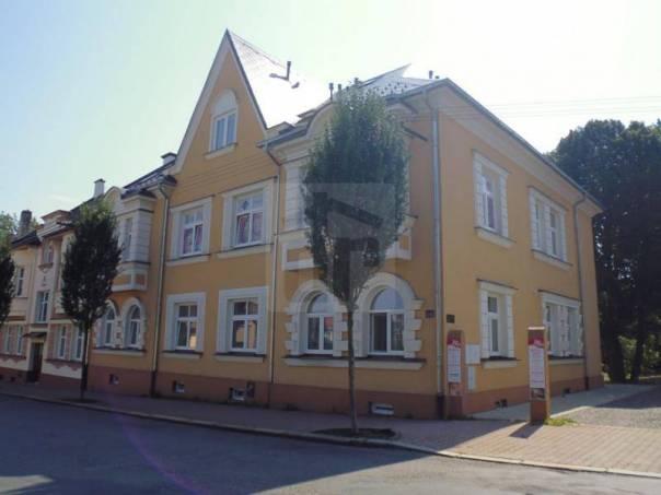 Prodej bytu 2+kk, Česká Třebová, foto 1 Reality, Byty na prodej | spěcháto.cz - bazar, inzerce