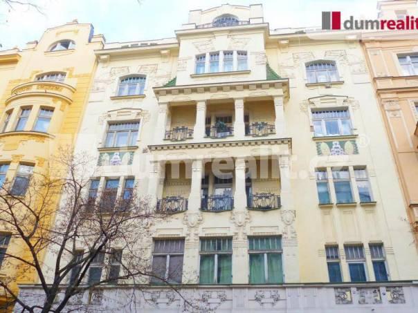 Prodej domu Atypický, Praha 2, foto 1 Reality, Domy na prodej | spěcháto.cz - bazar, inzerce