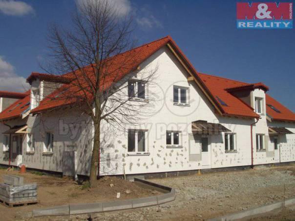 Prodej bytu 2+1, Třebechovice pod Orebem, foto 1 Reality, Byty na prodej | spěcháto.cz - bazar, inzerce