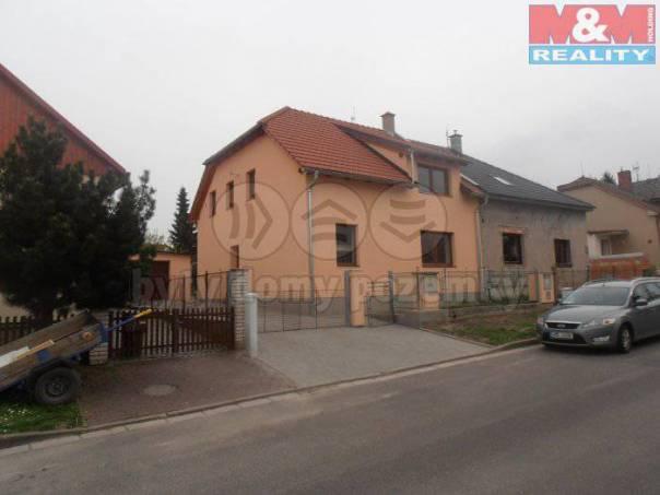 Pronájem bytu 2+kk, Chrudim, foto 1 Reality, Byty k pronájmu | spěcháto.cz - bazar, inzerce