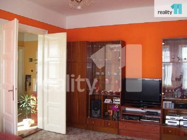 Prodej bytu 5+kk, Holešov, foto 1 Reality, Byty na prodej | spěcháto.cz - bazar, inzerce