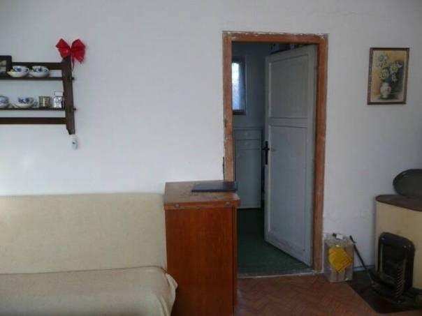 Prodej chaty, Dublovice, foto 1 Reality, Chaty na prodej | spěcháto.cz - bazar, inzerce