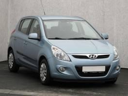 Hyundai i20 1.4 i