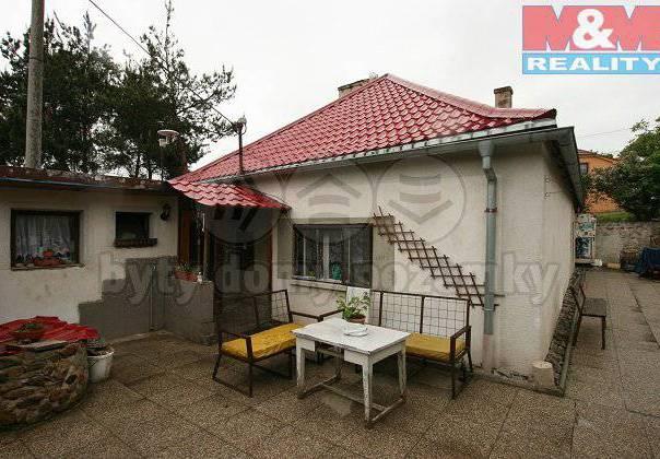 Prodej domu, Grešlové Mýto, foto 1 Reality, Domy na prodej | spěcháto.cz - bazar, inzerce
