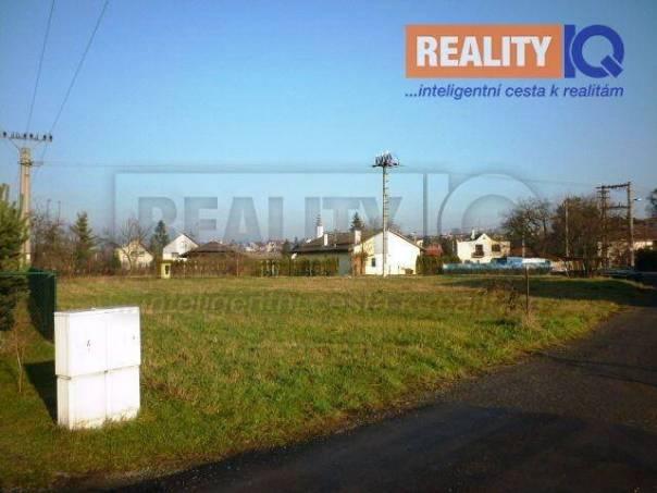 Prodej pozemku, Brušperk, foto 1 Reality, Pozemky | spěcháto.cz - bazar, inzerce