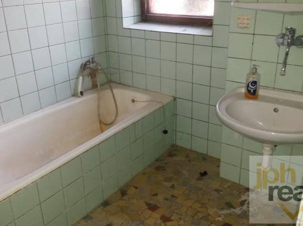 Prodej domu 5+1, Dolní Slivno, foto 1 Reality, Domy na prodej | spěcháto.cz - bazar, inzerce