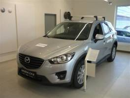 Mazda CX-5 2,2 D 150K. Challenge , Auto – moto , Automobily  | spěcháto.cz - bazar, inzerce zdarma