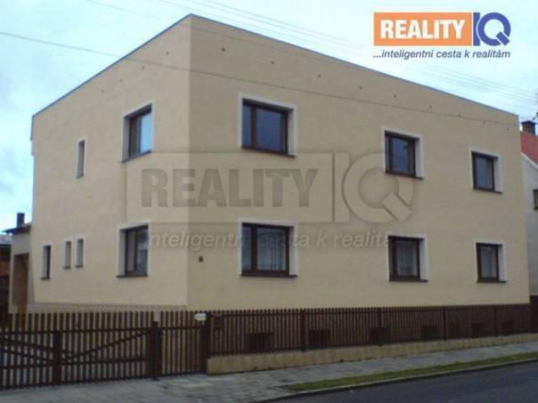 Prodej domu, Kravaře, foto 1 Reality, Domy na prodej | spěcháto.cz - bazar, inzerce
