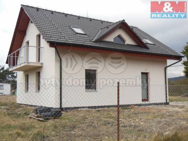 Prodej domu, Líšnice, foto 1 Reality, Domy na prodej | spěcháto.cz - bazar, inzerce