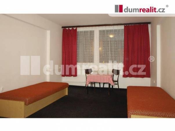 Pronájem bytu 1+kk, Praha 16, foto 1 Reality, Byty k pronájmu | spěcháto.cz - bazar, inzerce