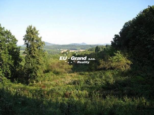 Prodej pozemku, Zákupy, foto 1 Reality, Pozemky | spěcháto.cz - bazar, inzerce