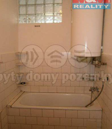 Prodej bytu 3+1, Náměšť nad Oslavou, foto 1 Reality, Byty na prodej | spěcháto.cz - bazar, inzerce