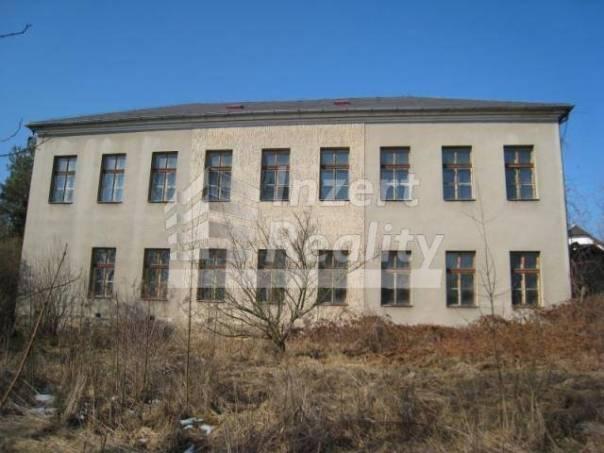 Prodej nebytového prostoru Ostatní, Mnichovo Hradiště - Olšina, foto 1 Reality, Nebytový prostor | spěcháto.cz - bazar, inzerce
