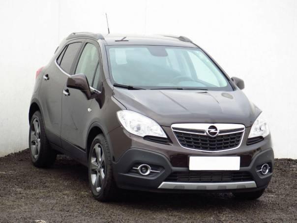 Opel  1.7 CDTI, foto 1 Auto – moto , Automobily | spěcháto.cz - bazar, inzerce zdarma