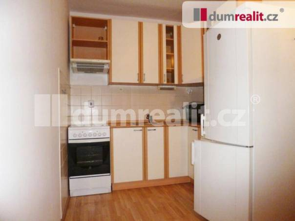 Prodej bytu 1+1, Praha 4, foto 1 Reality, Byty na prodej | spěcháto.cz - bazar, inzerce