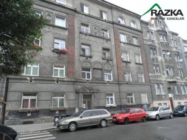 Prodej bytu 3+kk, Plzeň - Plzeň, foto 1 Reality, Byty na prodej | spěcháto.cz - bazar, inzerce