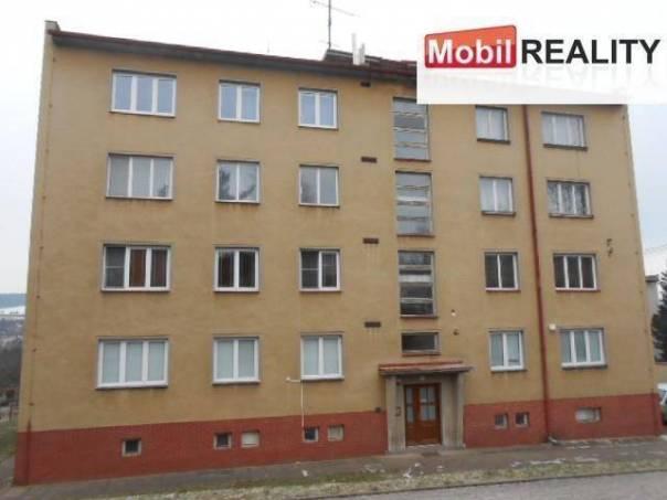 Prodej bytu 3+1, Plasy, foto 1 Reality, Byty na prodej | spěcháto.cz - bazar, inzerce