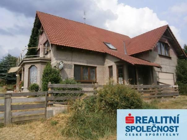 Prodej domu, Svinaře, foto 1 Reality, Domy na prodej | spěcháto.cz - bazar, inzerce