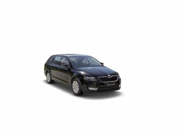 Škoda Octavia 1.6 Active  Combi, foto 1 Auto – moto , Automobily | spěcháto.cz - bazar, inzerce zdarma