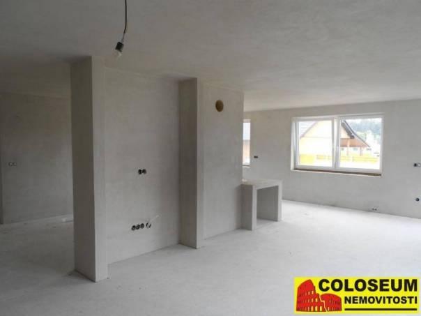 Prodej domu, Bory, foto 1 Reality, Domy na prodej | spěcháto.cz - bazar, inzerce