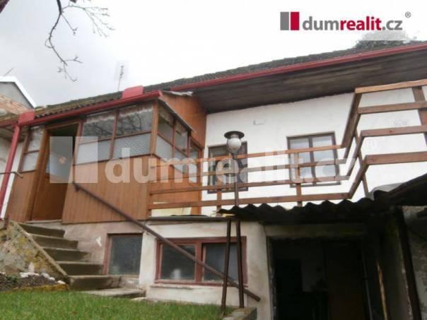 Prodej domu, Slavče, foto 1 Reality, Domy na prodej | spěcháto.cz - bazar, inzerce