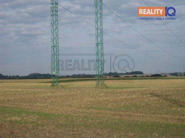 Prodej pozemku, Kolín - Kolín II, foto 1 Reality, Pozemky | spěcháto.cz - bazar, inzerce