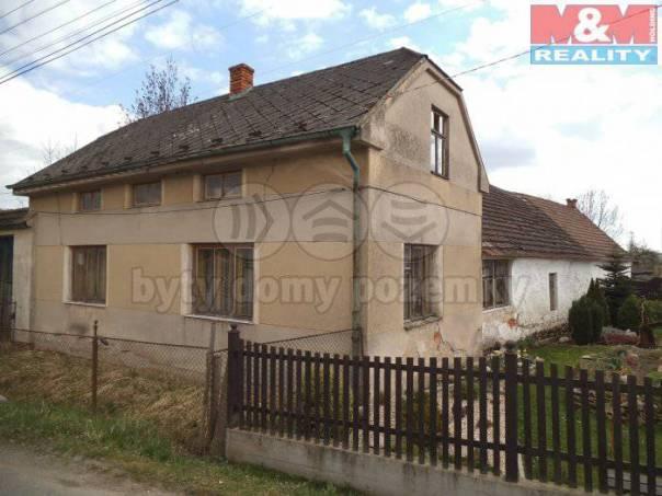 Prodej chalupy, Budislav, foto 1 Reality, Chaty na prodej | spěcháto.cz - bazar, inzerce