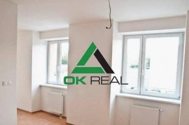Prodej bytu 3+1, Brno - Zábrdovice, foto 1 Reality, Byty na prodej | spěcháto.cz - bazar, inzerce
