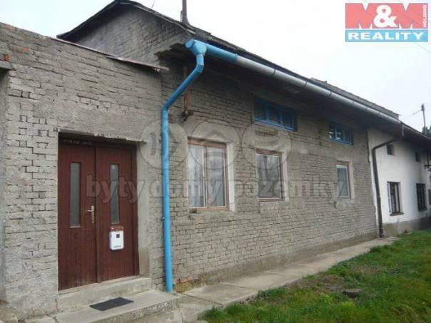 Prodej domu, Počenice-Tetětice, foto 1 Reality, Domy na prodej | spěcháto.cz - bazar, inzerce