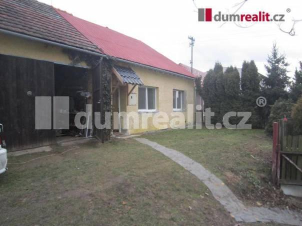 Prodej domu, Oldřichovice, foto 1 Reality, Domy na prodej | spěcháto.cz - bazar, inzerce