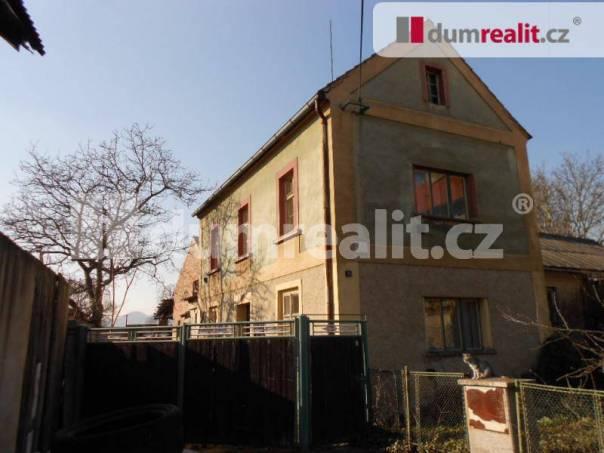 Prodej domu, Dlažkovice, foto 1 Reality, Domy na prodej | spěcháto.cz - bazar, inzerce